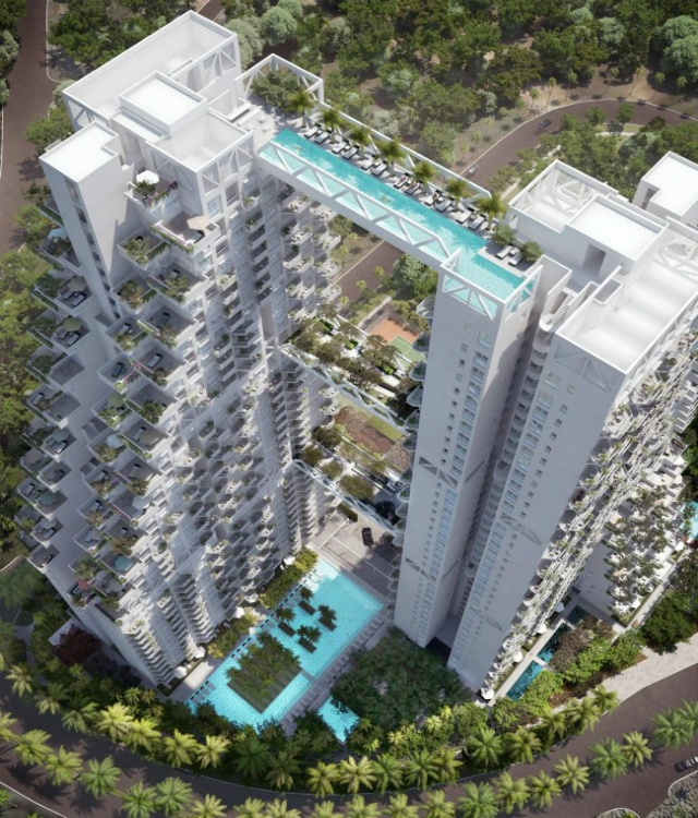 Singapore 640x750 1