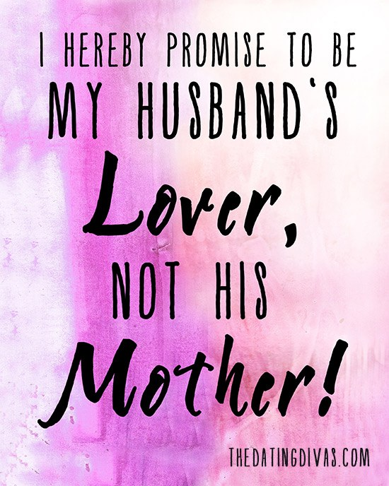 Be-Your-Husbands-Lover-not-his-Mother