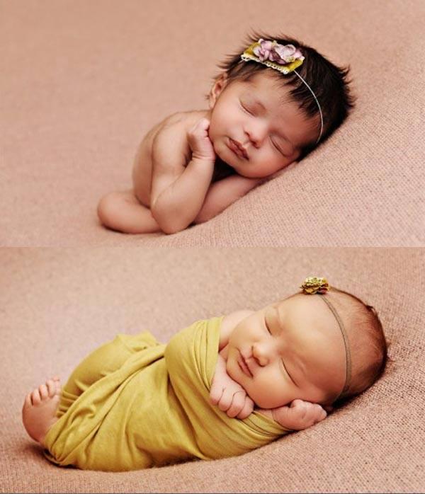 newborn+photographs+0