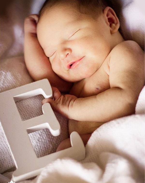newborn+photographs+5