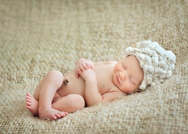 newborn+photographs+11