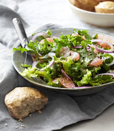 54eb1349305c4_-_thanksgiving-recipes-ruby-red-grapefruit-salad-1112-xln