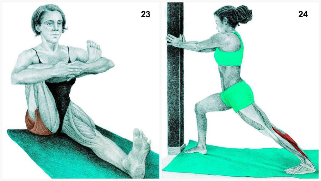 Yoga23_24