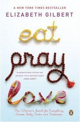Eat,_Pray,_Love_–_Elizabeth_Gilbert,_2007