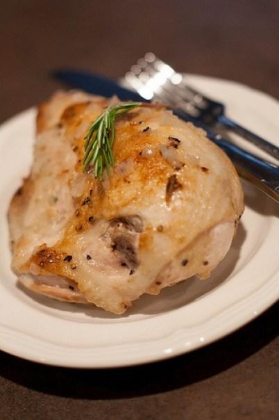 chicken-healthy-dinner