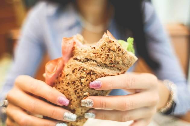 heathy-foods