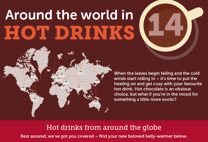 Around-the-world-in-14-hot-drinks-V2-1