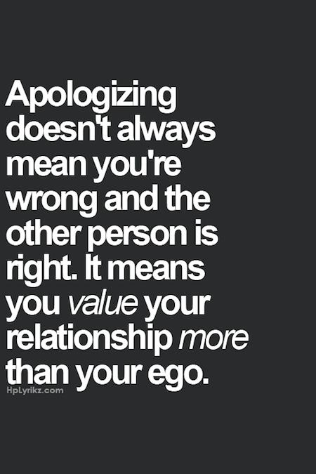 Lifehack_Quotes_relationship