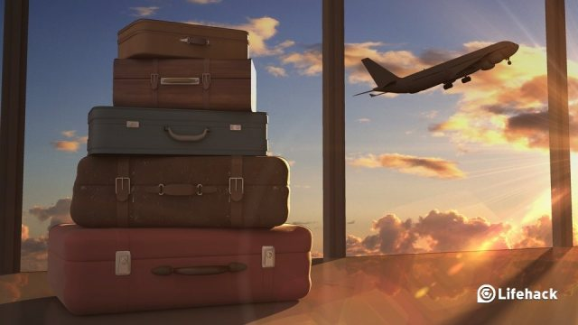 23-Awesome-Travel-Hacks-Everyone-Should-Know