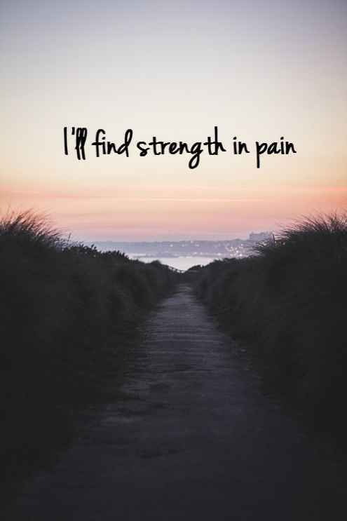strength-quotes-and-sayings-men-2