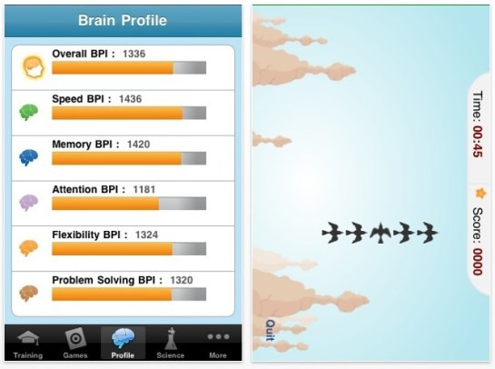 Free-Lumosity-Brain-Training-App-Released-for-iPhone-iPod-touch-2