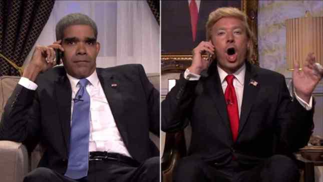 jimmy-fallon-donald-trump-obama
