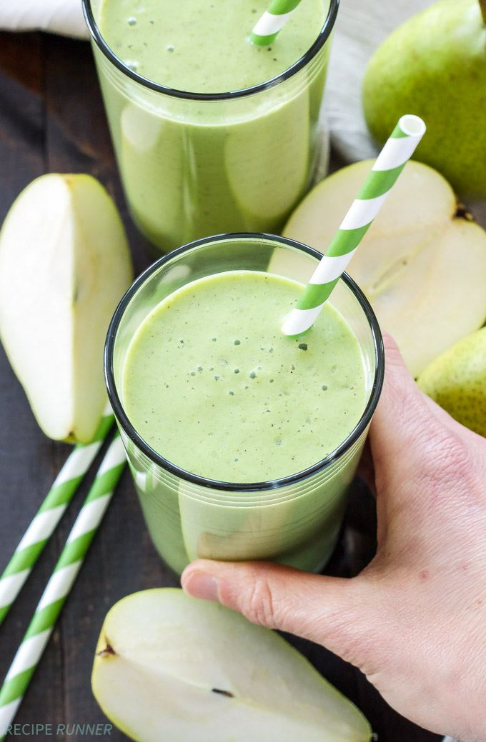 Pear-Ginger-Smoothie3