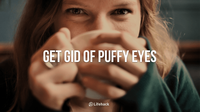 fix puffy eyes feature image