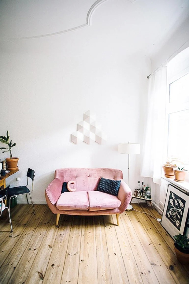 Updating Your Home Check Out These Top Trends