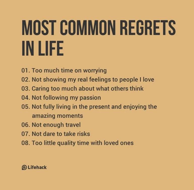 https://i1.wp.com/cdn-media-2.lifehack.org/wp-content/files/2016/12/23042155/MOST-COMMON-REGRETS-IN-LIFE.jpg
