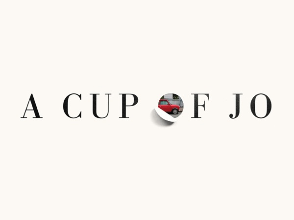 cup-of-jo-blog