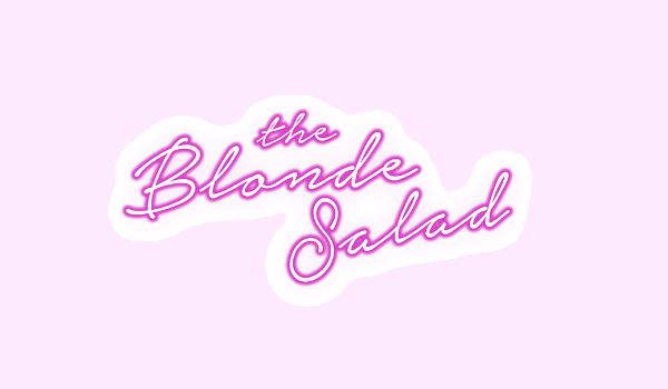 the-blonde-salad-blog
