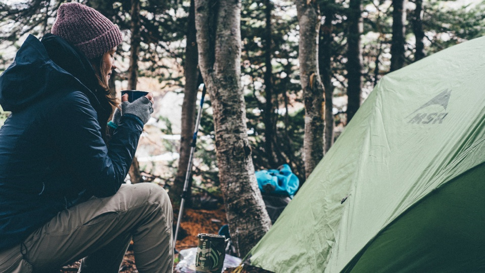 10 Must-Have Camping Gear With Low Budget For Nature Enthusiasts