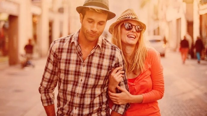 Image result for girl prefer him over her friend