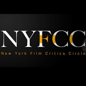 https://i1.wp.com/cdn-media.backstage.com/files/media/uploads/zinnia/NYFCC_NYFCC.jpeg.300x300_q100.jpg