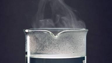 Image result for evaporation