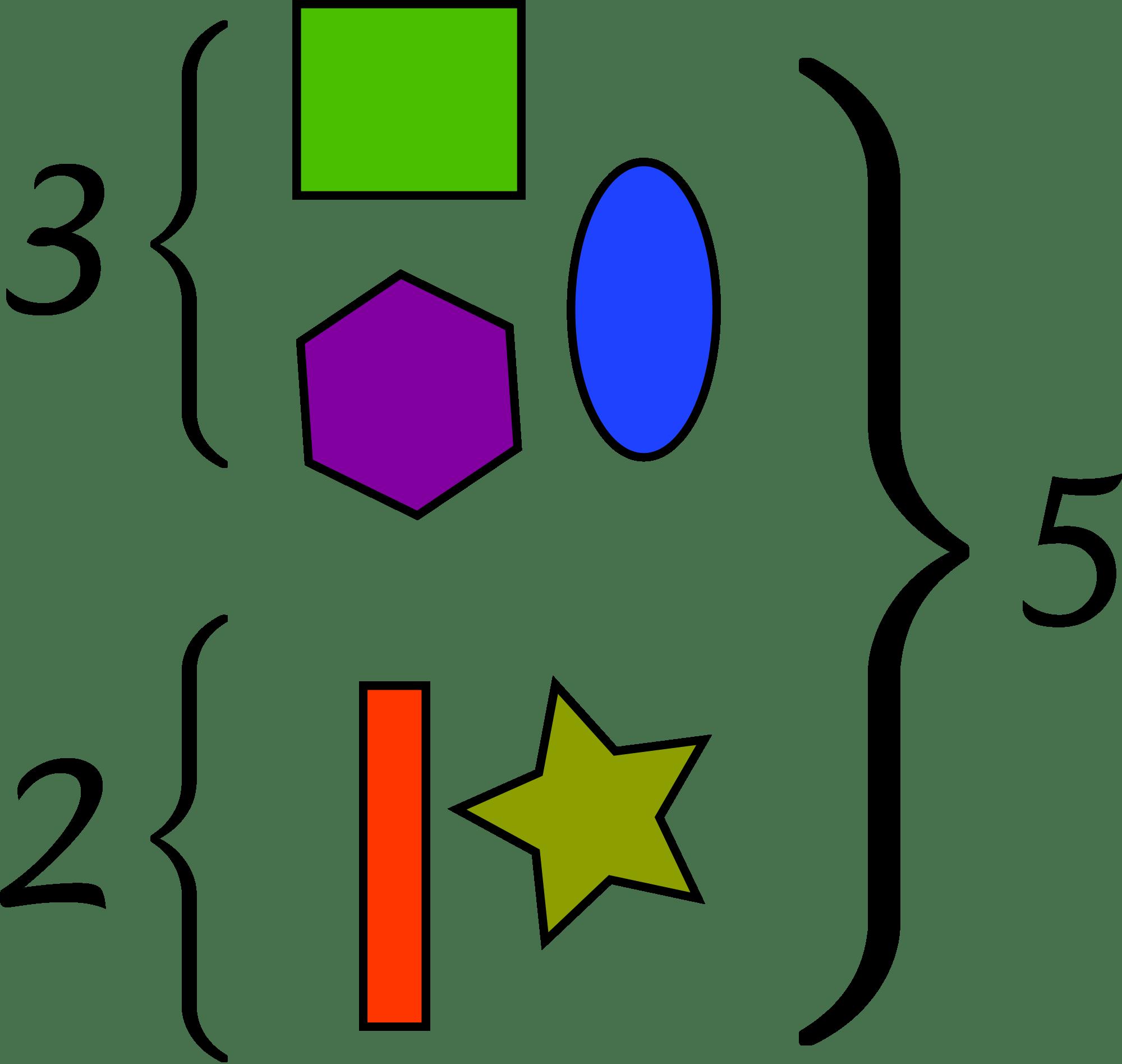 1st Grade Math Worksheets And Information For Parents