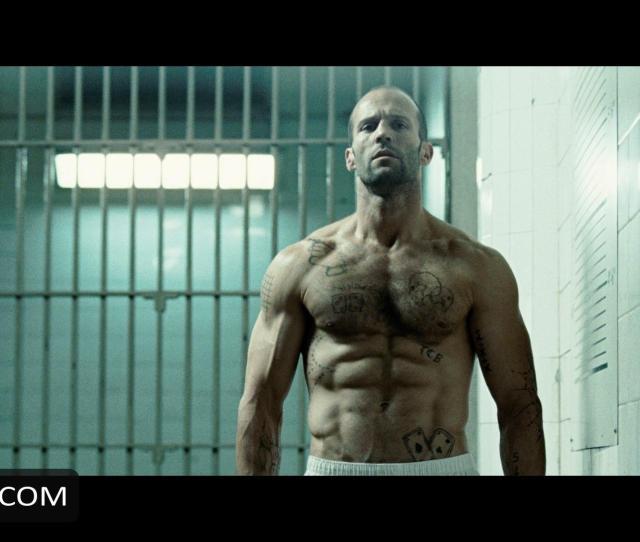 Jason Statham Sexy Xxx Jason Statham Sexy Jason Statham Sex Scene Jason Statham Nude Penis