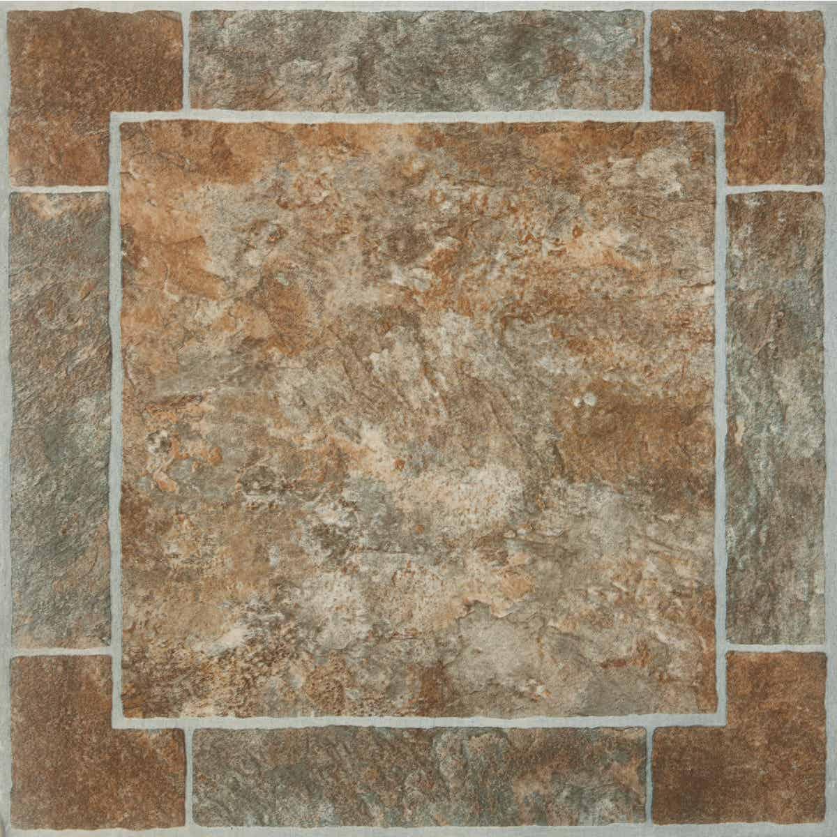 henry 336 qt self stick tile primer