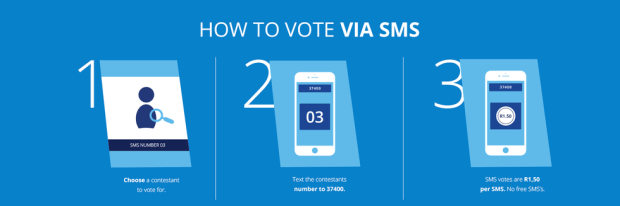 1503572391 27 how to vote idols sms article billboard  1600px x 640px
