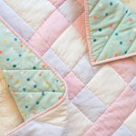 The Ultimate Guide To Quilt Sizes Suzy Quilts