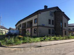 29 объявлений - Купить квартиру в поселении ...
