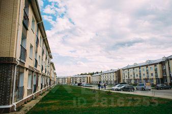 102 объявления - Купить квартиру в поселении ...