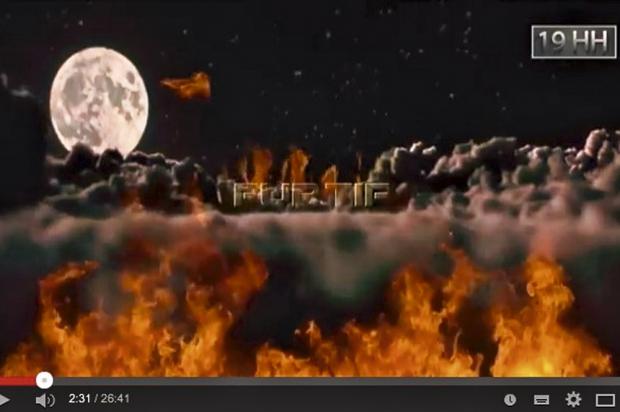SC_flames_of_war4