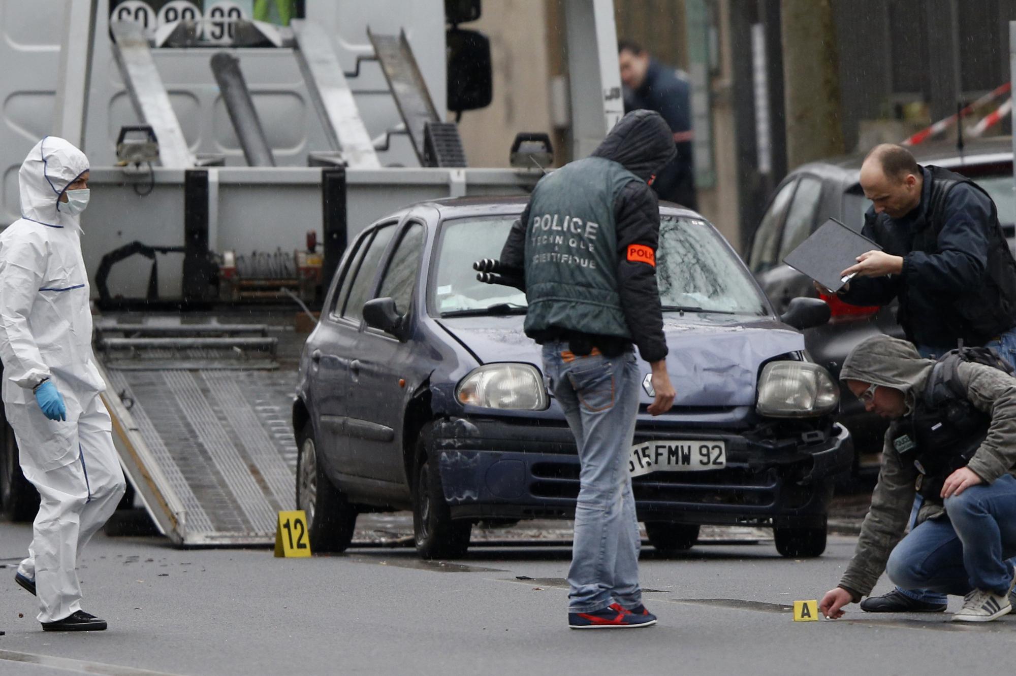Attentats-a-Paris-le-point-de-l-enquete.jpg