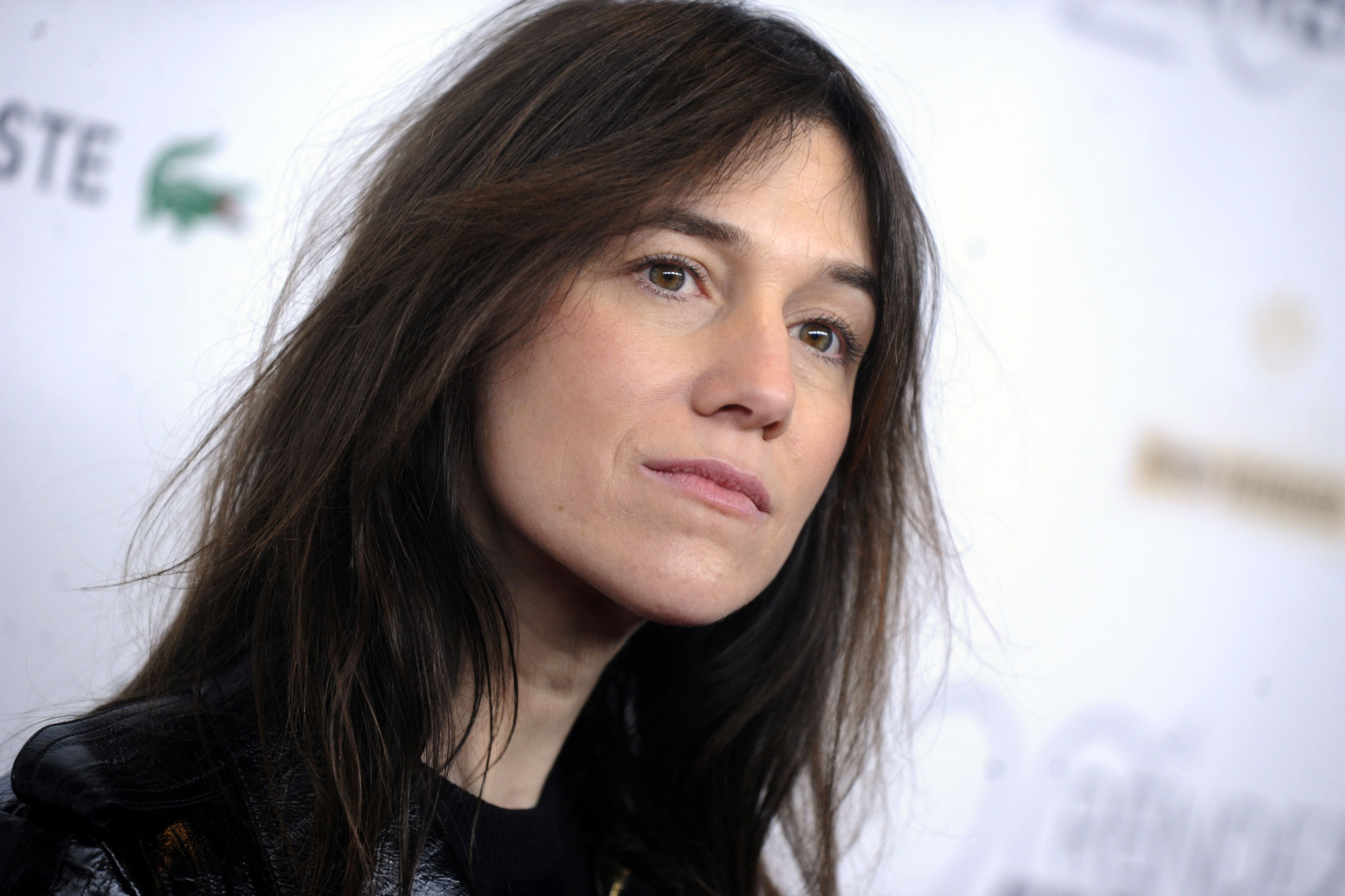 Charlotte-Gainsbourg-dans-Independence-Day-2.jpg