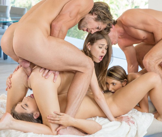 Free Group Porn In Hd