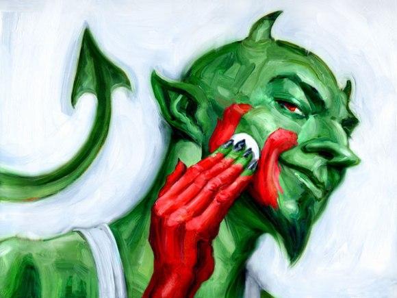 greenwashing-maquiagem-verde-mentiras-ecológicas-publicidade-enganosa