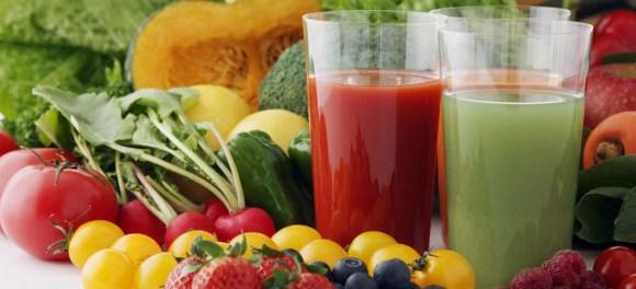 conselho-regional-nutricionistas-crn3-publica-parecer-sobre-vegetarianismo