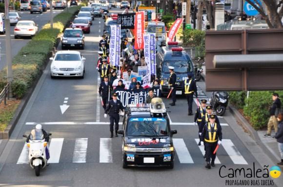 baleias-protesto-canadá-estados-unidos-argentina-brasil-japão-baleeiros-tokyo-ativistas-japoneses