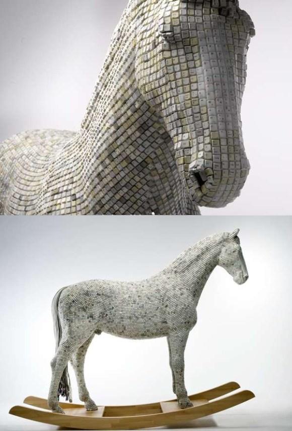 cavalo-de-troia-criado-upcycling-reciclado-reaproveitado