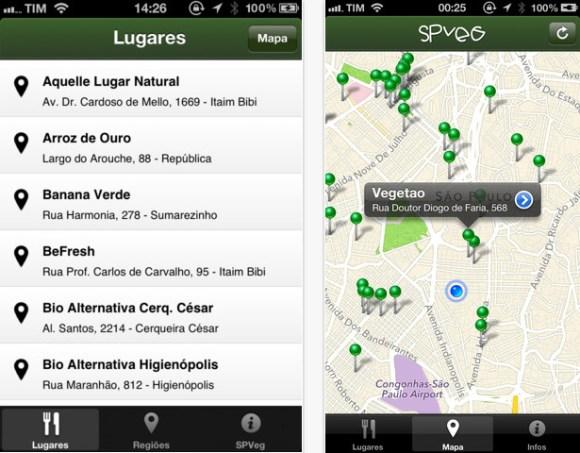 aplicativo-busca-restaurantes-veganos-sp-mapas-locais-são-paulo