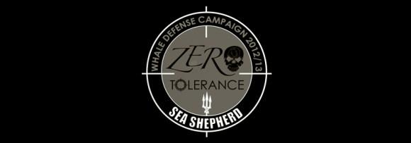 sea-shepherd-salva-baleias-operação-tolerância-zero-caça-japoneses-whales