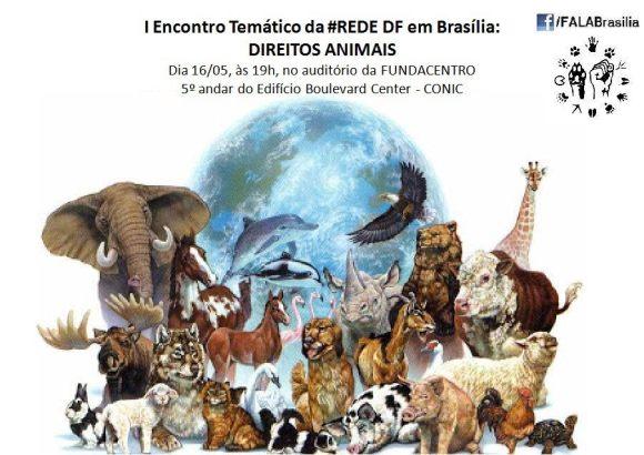 rede-sustentabilidade-abre-espaco-para-debate-sobre-direitos-animais