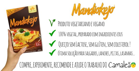 mandiokejo-otimo-substituto-a-mussarela-voce-ja-conhece-loja-vegetariana-vegana