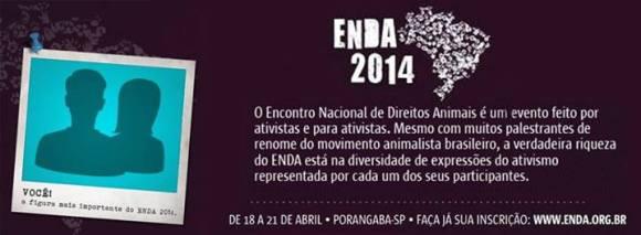 enda-banner-encontro-direitos-animais-veddas-camaleão