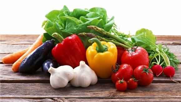 protovegetarianismo-uma-explicacao-dos-termos-terminologia-tipos-vegetarianos-ovo-lacto-vegetariano