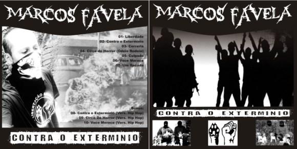 marcos-favela-album-contra-extermínio-rapper-direitos-animais-hip-hop