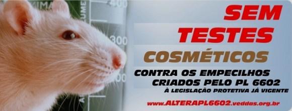 campanha-nacional-contra-testes-cosmeticos-em-animais-pl6602