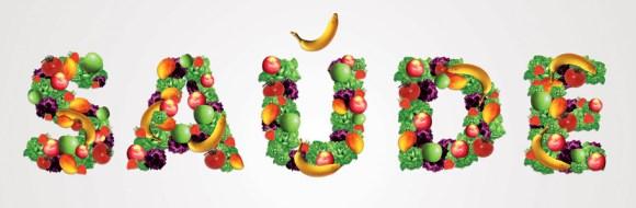 dez-dicas-saudaveis-do-dr-sidney-federman-orgânicos-vegetarianismo-veganismo